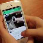 Twitter brings video to social media with Vine app